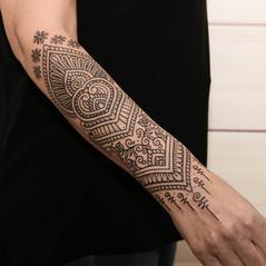 tatuaje mehndi madrid.jpg