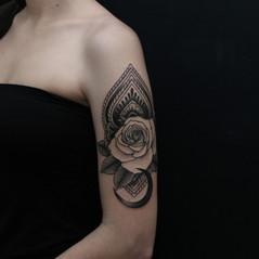 tatuadores madrid.jpg