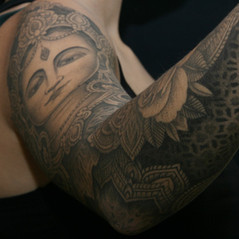 tatuajes sacred geometry.jpg
