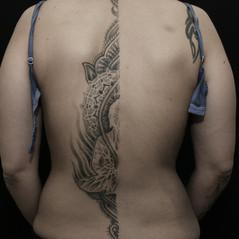 tatuaje ornamental.jpg