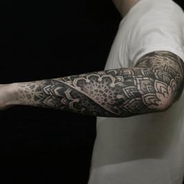 tatuadores mandalas.jpg