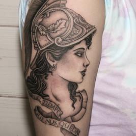 tatuajes blackwork tattoo.jpg