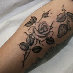 tatuajes naturaleza.jpg