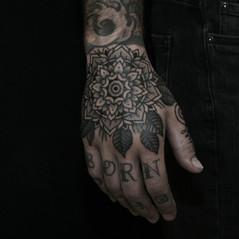 tatuadores madrid mandala.jpg