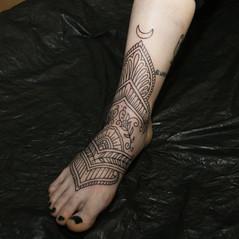 tatuajes ornamentales.jpg