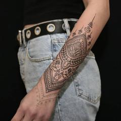 tatuajes ornamentales madrid.jpg