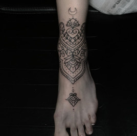 tatuaje lineal.jpg