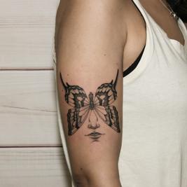 tatuajes madrid blackwork.jpg