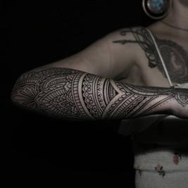 tatuaje tipo henna.jpg