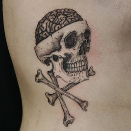 tatuajes blackwork en madrid.jpg