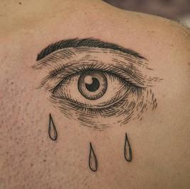 tatuajes tipo grabado.jpg