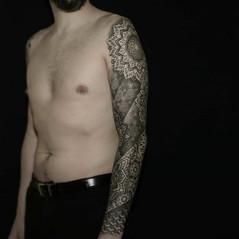 tatuajes geometricos.jpg