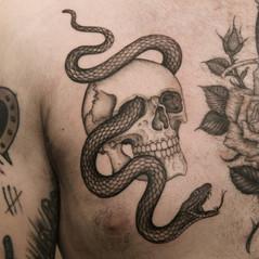 tatuajes puntillismo madrid.jpg