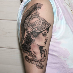 tatuadores madrid blackwork.jpg