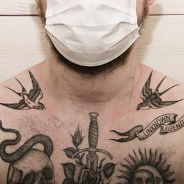 tatuadores blackwork madrid.jpg