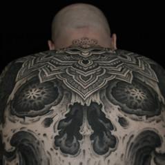 skull backpiece.jpg