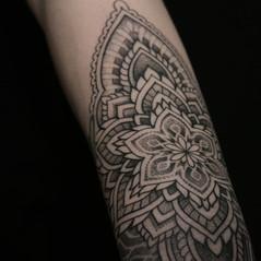 tatuajes mandala.jpg