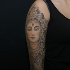 tatuador manga buda.jpg