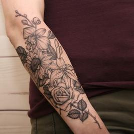 tatuadores florales.jpg
