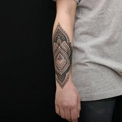 tatuajes mandalas.jpg