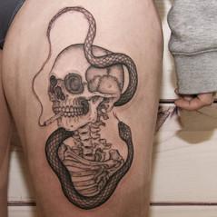 tatuajes dotwork.jpg