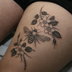 tatuajes inspirados en naturaleza.jpg