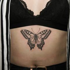 tatuajes mariposas.jpg