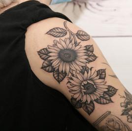 blackwork tattoos.jpg