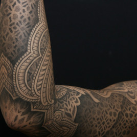 tatuajes geometricos madrid.jpg