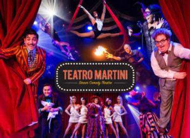 Teatro-Website-Homepage-300x219.jpg