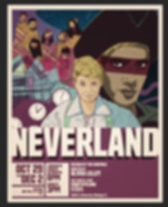 Poster Neverland.jpg