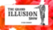 grand-illusion-1245x700.jpg
