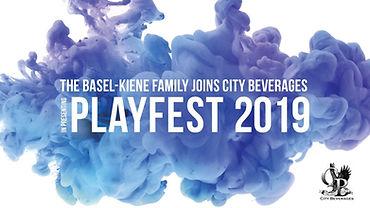PlayFest_FBEventCover-1245x700.jpg