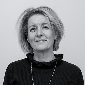 Françoise_Donzé_nb.png