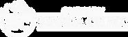 Copy of SPC_Logo_white.png