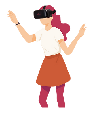 vr girl cropped.png