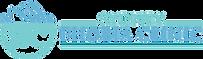 Copy of SPC_Logo_2tone.png