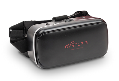 oVRcome_VR_Headset-12 copy.png