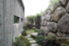 chezhong_0023web.jpg