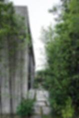 chezhong_0022web.jpg