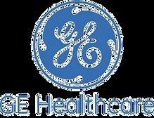 GE logo 2.png