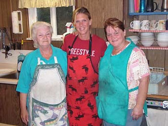 old staff Heather in middle.jpg
