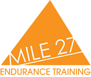 Mile-27-endurance-final-colour.png