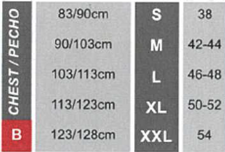 Size Chart (1).png