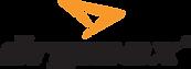 drymax_logo.png