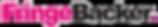 fb_logo_top_bar.png