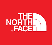 200px-The_North_Face_logo.svg.png