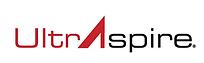 UltraSpire-Logo-No-Tagline.png