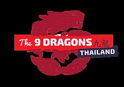 9Dragons_Logo-Thailand_RGB-01_1-removebg