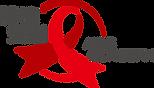 AC logo PNG.png